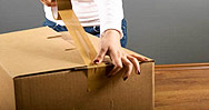 Packing Moving Services Delhi